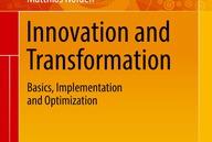 Über Innovation und Transformation