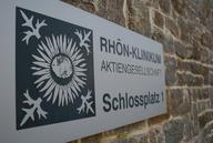 Rhön-Klinikum: Neuer Aufsichtsrat und neues Vergütungssystem für Vorstand