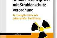 Radioaktivität und die deutsche Gesetzgebung