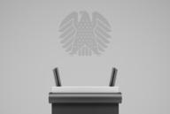 Trotz Kritik: Bundestag verabschiedet GVWG