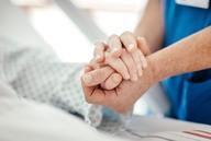 Bundesweiter Spendenaufruf für die Spitzenmedizin an Universitätskliniken