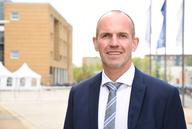 Unimedizin Greifswald erhält Auszeichnung für Indoor-Navigation